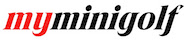 MyMinigolf